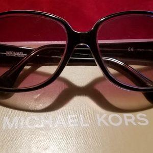 4a06066b8bd Michael Kors prescription sunglasses frames
